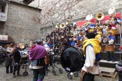 carnavalbulle18-076