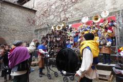 carnavalbulle18-077
