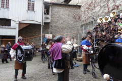 carnavalbulle18-078
