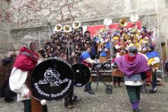 carnavalbulle18-079