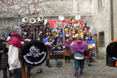 carnavalbulle18-080