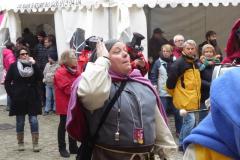 carnavalbulle18-090
