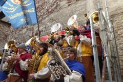 carnavalbulle18-091