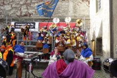 carnavalbulle18-092