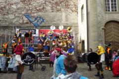 carnavalbulle18-093