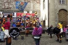 carnavalbulle18-094