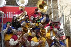 carnavalbulle18-095