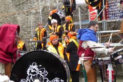 carnavalbulle18-097