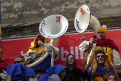 carnavalbulle18-098