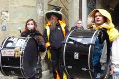 carnavalbulle18-099