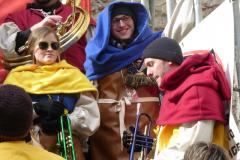 carnavalbulle18-100