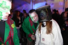 guggebarfestival_2014-016