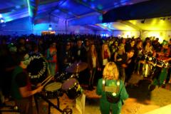 guggebarfestival_2014-019