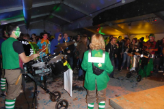 guggebarfestival_2014-020