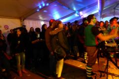 guggebarfestival_2014-021