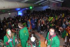 guggebarfestival_2014-024