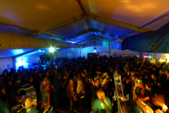 guggebarfestival_2014-025
