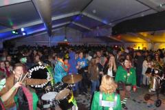 guggebarfestival_2014-026
