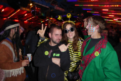 guggebarfestival_2014-035