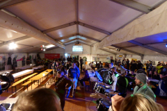 Guggebarfestival2017-010