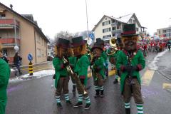 guggertreffen_uznach15-018