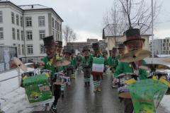 guggertreffen_uznach15-024