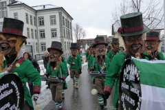 guggertreffen_uznach15-025