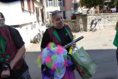 hochzeit_remoundvicky-001