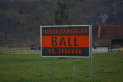 kaegiswil_maskenball-000