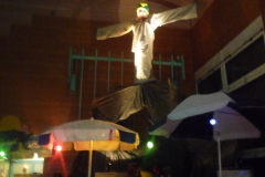 kaerhoena_goes_caranaval_do_brasil-033
