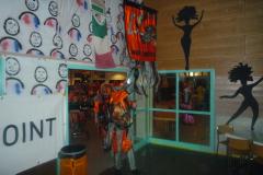 kaerhoena_goes_caranaval_do_brasil-038