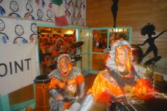 kaerhoena_goes_caranaval_do_brasil-039