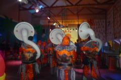 kaerhoena_goes_caranaval_do_brasil-042