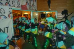 kaerhoena_goes_caranaval_do_brasil-050