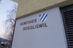 roggliswil2015-009