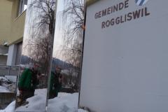 roggliswil2015-010