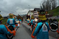 umzug_kaltbrunn2014-000
