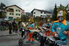 umzug_kaltbrunn2014-003