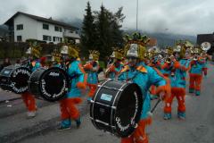 umzug_kaltbrunn2014-004
