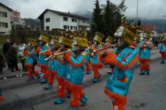 umzug_kaltbrunn2014-005