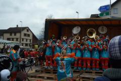 umzug_kaltbrunn2014-014