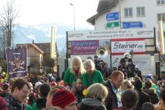 umzug_kaltbrunn17-040