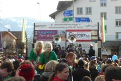 umzug_kaltbrunn17-041