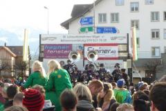 umzug_kaltbrunn17-042