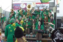 umzug_kaltbrunn17-051