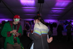 winterthur2015-097