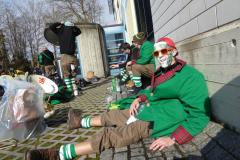 winterthur2015-116